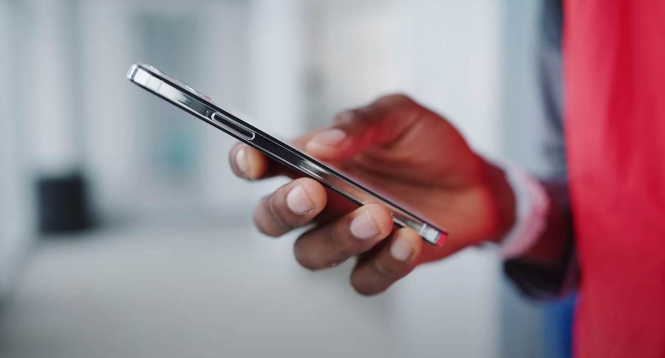 Ten trick sprawi, że Twój iPhone przyspieszy! ciekawostki, box zmiana regionu, ten trick przyspieszy iphone, przyspiesz dzialanie iphone, przyspiesz dzialanie ipad, jak przyspieszyć iPhone, iphone dziala plynniej, iPhone, iPad, Apple  Jesteś użytkownikiem starszego iPhone'a i chciałbyś, aby Twoje urządzenie działało szybciej? Wystarczy, że wykonasz ten trick i zauważysz znaczną poprawę w działaniu swojego urządzenia. iPhone12 1 1