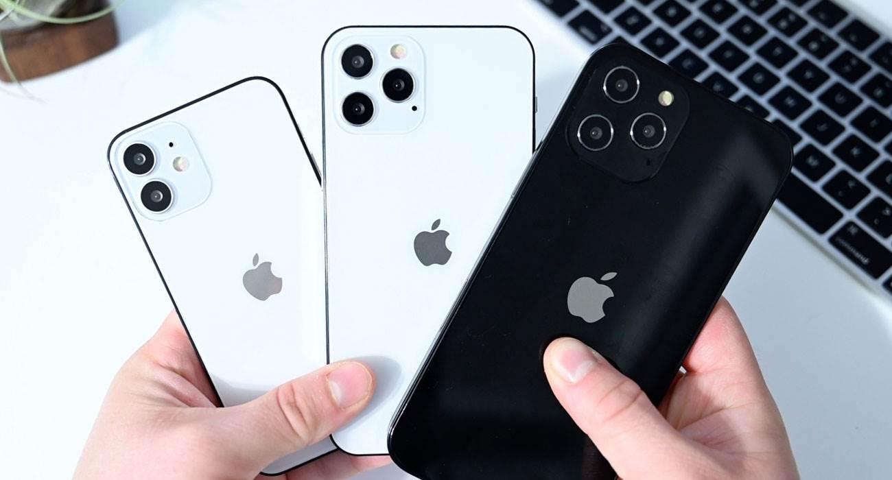 W sieci pojawiły się zdjęcia i filmy działającego prototypu iPhone 12 Pro Max z ekranem 120 Hz polecane, ciekawostki Wideo, iPhone 12 Pro na filmie, iPhone 12 Pro, Apple  W sieci pojawiły się zdjęcia i co ciekawe filmy działającego prototypu iPhone 12 Pro Max. Musicie to zobaczyć. iPhone12 10