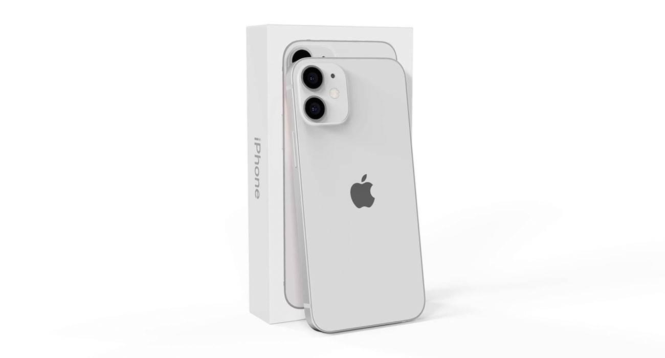 Opublikowano pierwsze zdjęcie wyświetlacza iPhone 12 polecane, ciekawostki wyswietlacz, iPhone 12, Apple  W sieci Weibo pojawiło się pierwsze zdjęcie wyświetlacza, który znajdzie się w najmniejszej 5,4-calowej ?dwunastce?. iPhone12 4
