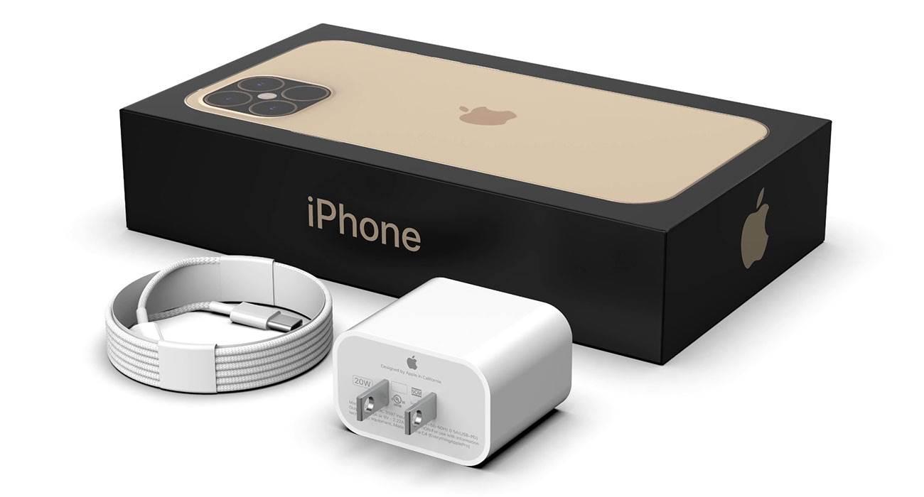 Premiera iPhone 12 odbędzie się w dwóch etapach polecane, ciekawostki iPhone 12, Apple  Publikacja DigiTimes informuje, że jesienią 2020 roku Apple wypuści cztery modele iPhone 12 ale w dwóch fazach. Co to znaczy? iPhone12 5 1