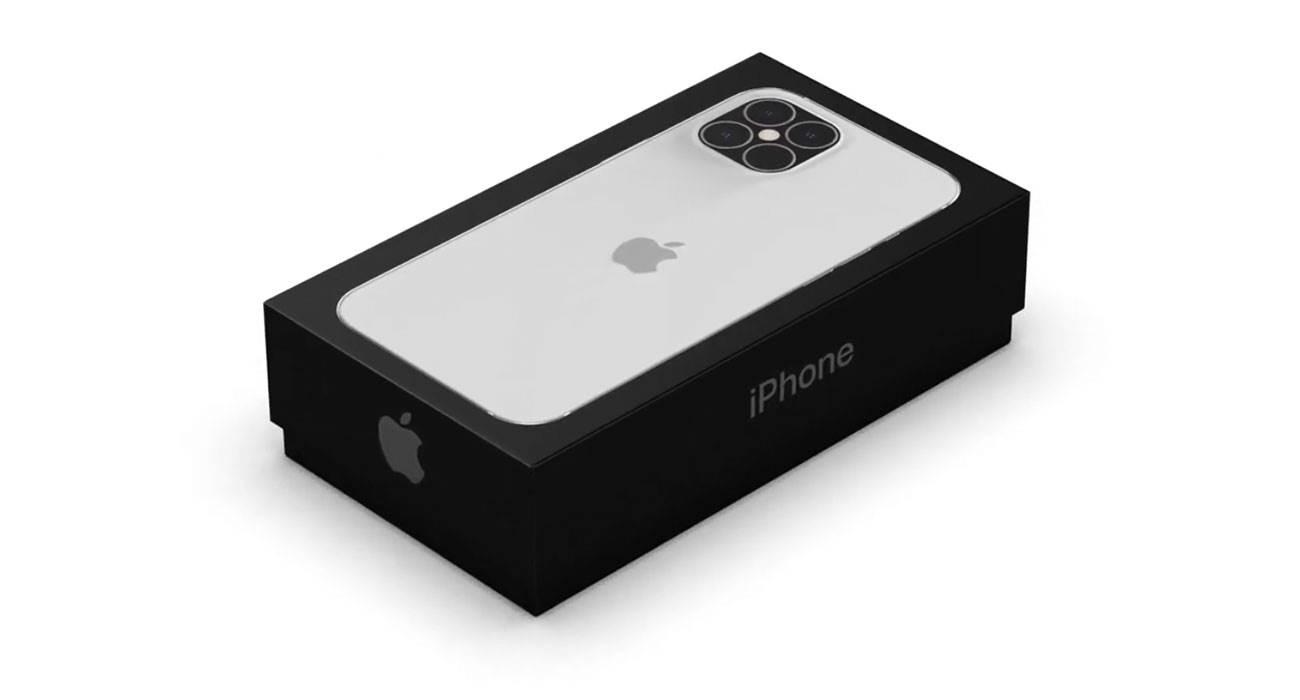 Data prezentacji iPhone 12 ujawniona? polecane, ciekawostki prezentacja iPhone 12 Pro, prezentacja iPhone 12, iPhone 12 Pro, iPhone 12, Apple  W tym roku prezentacja iPhone 12 / iPhone 12 Pro i innych produktów Apple ma odbyć się już na początku września. iPhone12Pro 1 1