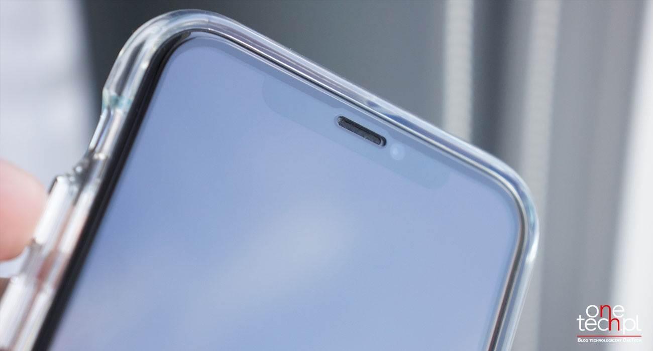 JCPAL Preserver Pure Guard Antimicrobial - najlepsze szkło ochronne z powłoką antybakteryjną dla iPhone recenzje, polecane, akcesoria szło antybakteryjne dla iPhone, szkło antybakteryjne, szklo antybakteryjne iPhone X, szklo antybakteryjne iPhone 11, szklo antybakteryjne dla iPhone, szklo antybakteryjne, Recenzja, Opinie, najlepsze szklo z powloka antybakteryjna, najlepsze szklo dla iPhone 11 Pro, JCPAL Preserver Pure Guard Antimicrobial, JCPAL, iPhone  Po kilkunastu dniach używania najnowszego szkła z ramką i specjalną powłoką antybakteryjną firmy JCPAL dla iPhone przyszedł czas, aby podzielić się z Wami wrażeniami na ten temat. jcpal 1