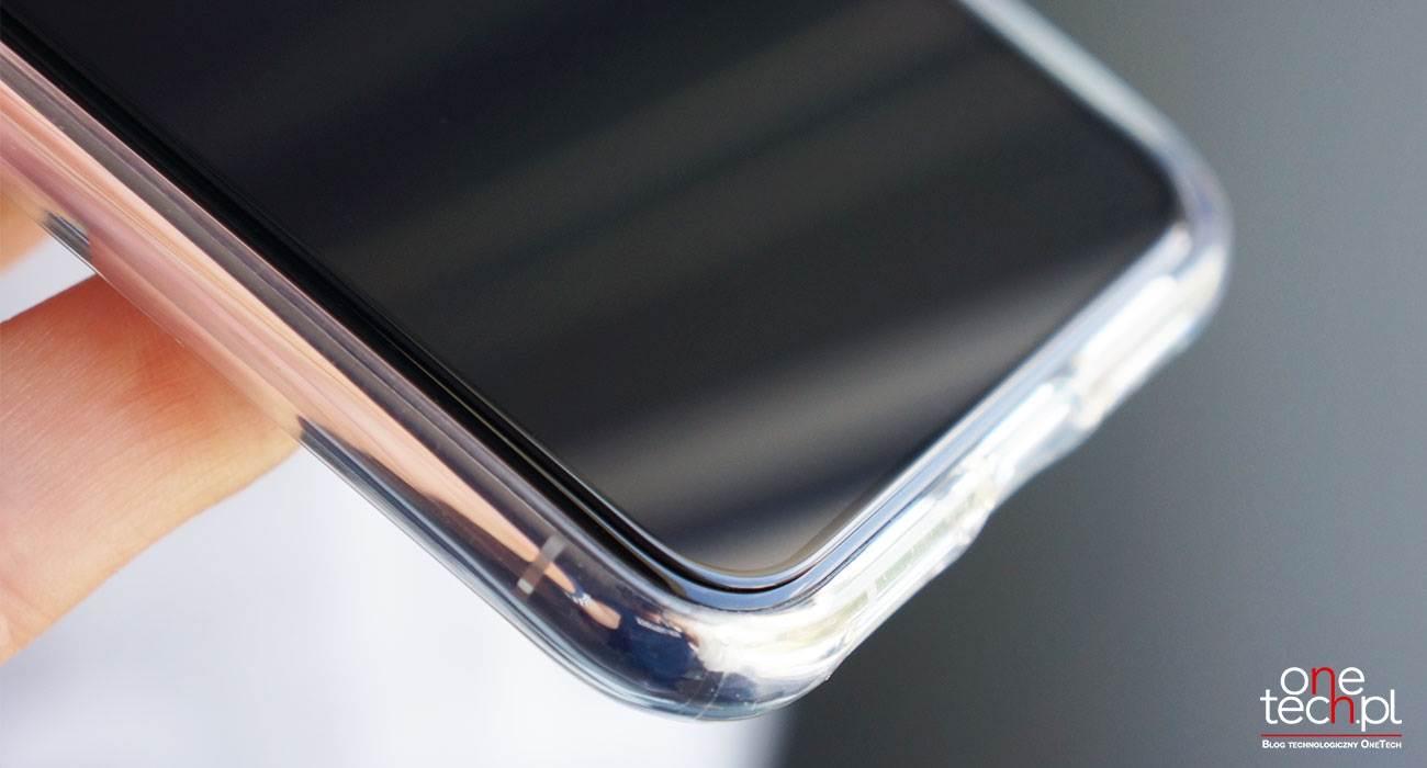 JCPAL Preserver Pure Guard Antimicrobial - najlepsze szkło ochronne z powłoką antybakteryjną dla iPhone recenzje, polecane, akcesoria szło antybakteryjne dla iPhone, szkło antybakteryjne, szklo antybakteryjne iPhone X, szklo antybakteryjne iPhone 11, szklo antybakteryjne dla iPhone, szklo antybakteryjne, Recenzja, Opinie, najlepsze szklo z powloka antybakteryjna, najlepsze szklo dla iPhone 11 Pro, JCPAL Preserver Pure Guard Antimicrobial, JCPAL, iPhone  Po kilkunastu dniach używania najnowszego szkła z ramką i specjalną powłoką antybakteryjną firmy JCPAL dla iPhone przyszedł czas, aby podzielić się z Wami wrażeniami na ten temat. jcpal 3