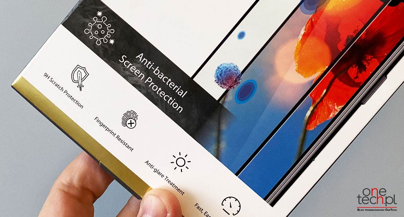 JCPAL Preserver Pure Guard Antimicrobial - najlepsze szkło ochronne z powłoką antybakteryjną dla iPhone recenzje, polecane, akcesoria szło antybakteryjne dla iPhone, szkło antybakteryjne, szklo antybakteryjne iPhone X, szklo antybakteryjne iPhone 11, szklo antybakteryjne dla iPhone, szklo antybakteryjne, Recenzja, Opinie, najlepsze szklo z powloka antybakteryjna, najlepsze szklo dla iPhone 11 Pro, JCPAL Preserver Pure Guard Antimicrobial, JCPAL, iPhone  Po kilkunastu dniach używania najnowszego szkła z ramką i specjalną powłoką antybakteryjną firmy JCPAL dla iPhone przyszedł czas, aby podzielić się z Wami wrażeniami na ten temat. jpal 9