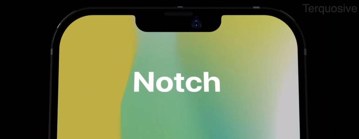 Nowa bardzo realistyczna koncepcja iPhone 12 / 12 Max polecane, ciekawostki Wizja, Wideo, iPhone 12 Max, iPhone 12  W sieci pojawiła się nowa bardzo realistyczna koncepcja iPhone 12 oraz iPhone 12 Max. Urządzenia widoczne na filmie powstały w oparciu o najnowsze doniesienia. notch iphone 12