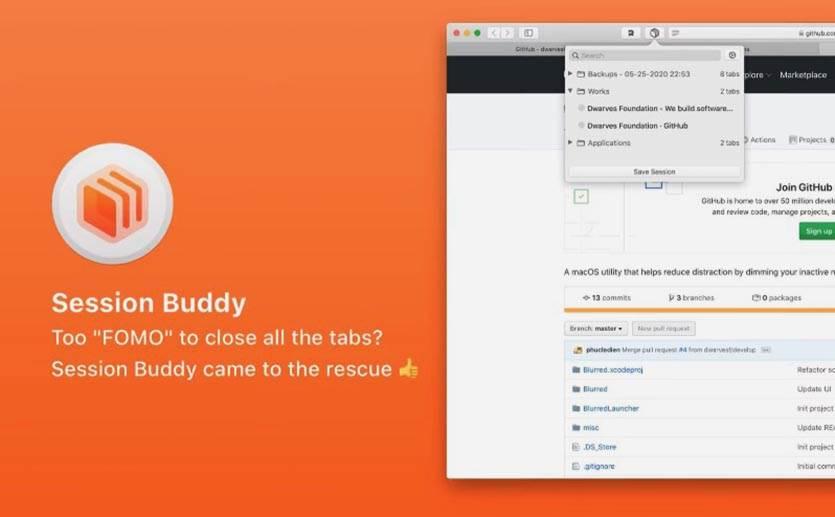 Jak zachować wszystkie otwarte strony, zakładki w Safari po zamknięciu przeglądarki poradniki, polecane, ciekawostki safari, Przeglądarka, otwarte zakładki po zamknięciu przeglądarki  Jak zapewne wiecie często jest tak, że wiele otwartych zakładek pochłania sporą pamięć RAM w naszym komputerze i aby ją zwolnić konieczne jest zamknięcie i ponowne uruchomienie przeglądarki. safari zakladki 1
