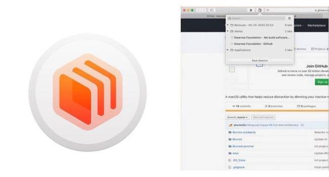 Jak zachować wszystkie otwarte strony, zakładki w Safari po zamknięciu przeglądarki poradniki, polecane, ciekawostki safari, Przeglądarka, otwarte zakładki po zamknięciu przeglądarki  Jak zapewne wiecie często jest tak, że wiele otwartych zakładek pochłania sporą pamięć RAM w naszym komputerze i aby ją zwolnić konieczne jest zamknięcie i ponowne uruchomienie przeglądarki. safari zakladki 650x350