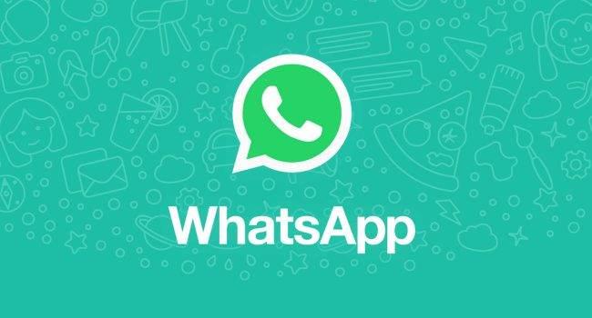 WhatsApp wkrótce otrzyma animowane naklejki, kody QR i tryb ciemny w aplikacji macOS polecane, ciekawostki Wideo, WhatsApp, Nowości  Programiści WhatsApp pracują nasz kilkoma nowymi funkcjami, które już niebawem pojawią się w jednym z najpopularniejszych komunikatorów. whastapp 650x350