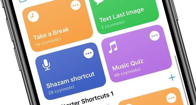 Gra ?Music Quiz? znana z iPoda z Click Wheel powraca w iOS 14 ciekawostki Music Quiz, iPhone, iOS 14, Apple, Appl  Wewnątrz starych iPodów z kółkiem Click Wheel znajdowała się mini gra stworzona przez Apple o nazwie Music Quiz. W systemie iOS 14 dodano podobne rozwiązanie. MusicQuiz 650x350