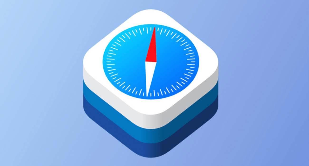 Jak przywrócić stary wygląd paska adresu w Safari na iOS 15 poradniki, ciekawostki stary pasek, safari, pasek Safari w iOS 15, nowy pasek Safari, jak przywrócić stary wygląd Safari  Jedną z nowości w iOS 15, która może nie wszystkim się podoba jest nowy wygląd Safari i zmiana miejsca paska adresu, który teraz domyślnie znajduje się na dole strony Safari
