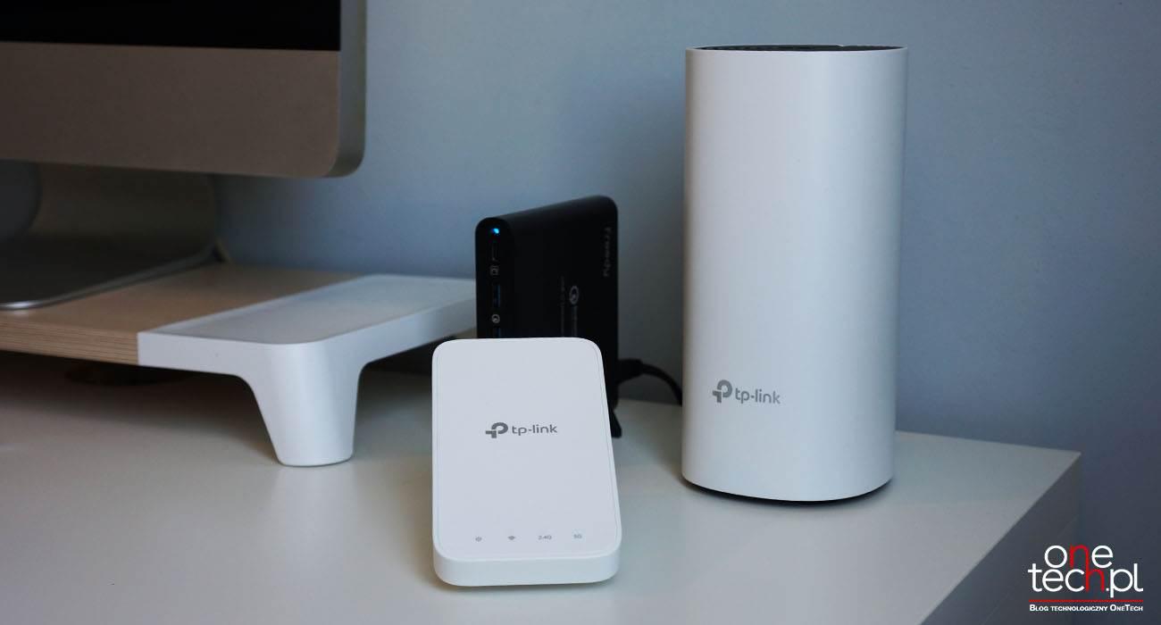 TP-Link Deco M3 - niedrogi domowy system Wi-Fi Mesh AC1200 recenzje, polecane, ciekawostki wi-fi mesh, TP-Link Deco M3, tp link, Recenzja, Mesh  Zaprojektowany dla domów o powierzchni do 220 m2, TP-Link Deco M3 to niedrogi dwuczęściowy system Wi-Fi typu Mesh, który jest prosty w instalacji i jeszcze łatwiejszy w zarządzaniu dzięki przyjaznej dla użytkownika aplikacji mobilnej. deco3 10