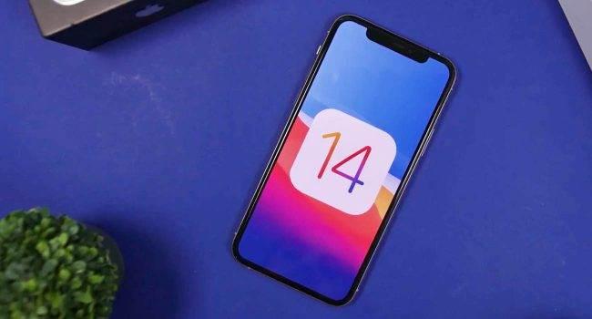 iOS 14 przechowuje dane aplikacji nawet po jej usunięciu polecane, ciekawostki iPhone, iOS 14 pamięta dane nawet po usunięciu aplikacji, iOS 14, Apple  Użytkownik Reddit, blackmolecule, odkrył, że iOS 14 przechowuje dane użytkowników aplikacji nawet po ich usunięciu. iOS14 1 1 650x350