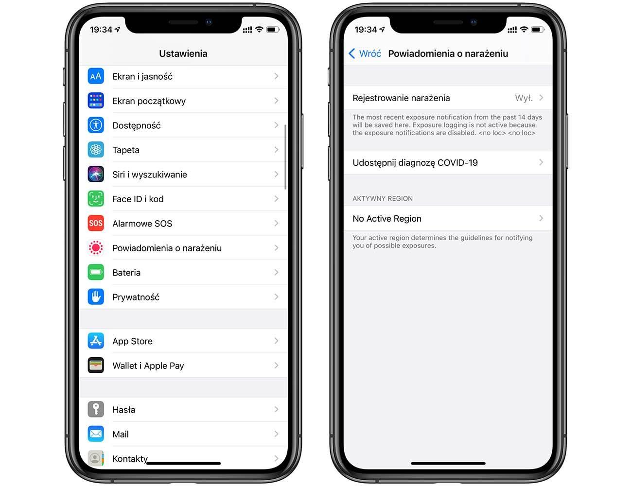 iOS 14 beta 4 dostępna do pobrania - lista zmian polecane, ciekawostki zmiany, Update, nowosci w iOS 14 beta 4, nowosci, lista zmian, iOS 14 beta 4, iOS 14 beta, co nowego w iOS 14 beta 4, co nowego, Apple, Aktualizacja  Od czasu wypuszczenia trzeciej bety iOS 14 minęły dwa tygodnie, więc zgodnie z tradycją Apple udostępniło deweloperom czwartą betę iOS 14. Lista zmian i nowości w iOS 14 beta 4 poniżej. iOS14 1
