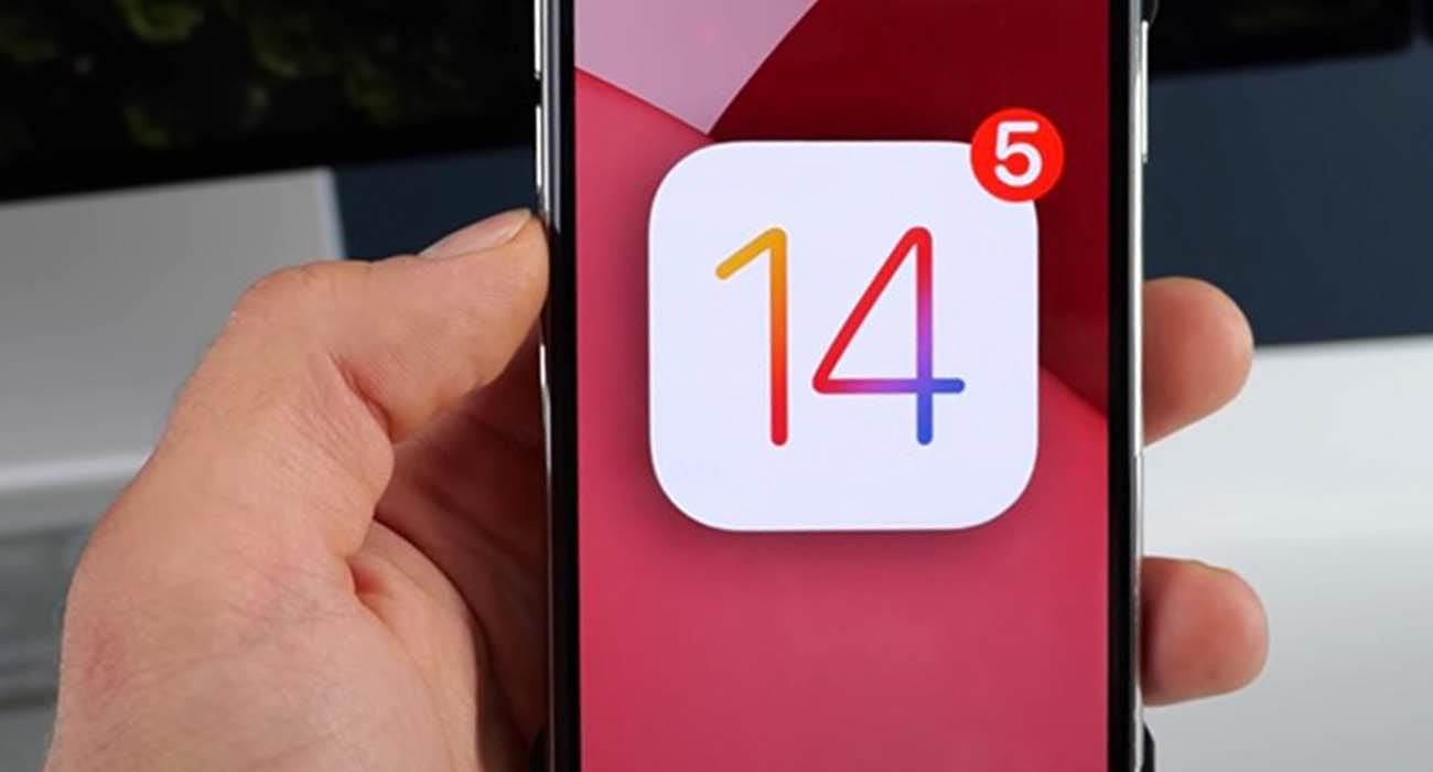 Piąte bety systemów iOS 14 | iPadOS 14 dostępne dla publicznych beta testerów polecane, ciekawostki Update, publiczna beta iOS 14, publiczna beta, jak zainstalowac publiczna bete iOS 14, beta testy, Apple, Aktualizacja  Jeśli bierzesz udział w publicznych beta testach nowych systemów Apple to mamy dla Ciebie świetną wiadomość. W sekcji Uaktualnienia w Twoim iUrządzeniu czeka na Ciebie piąta beta iOS 14 / iPadOS 14. iOS14b5