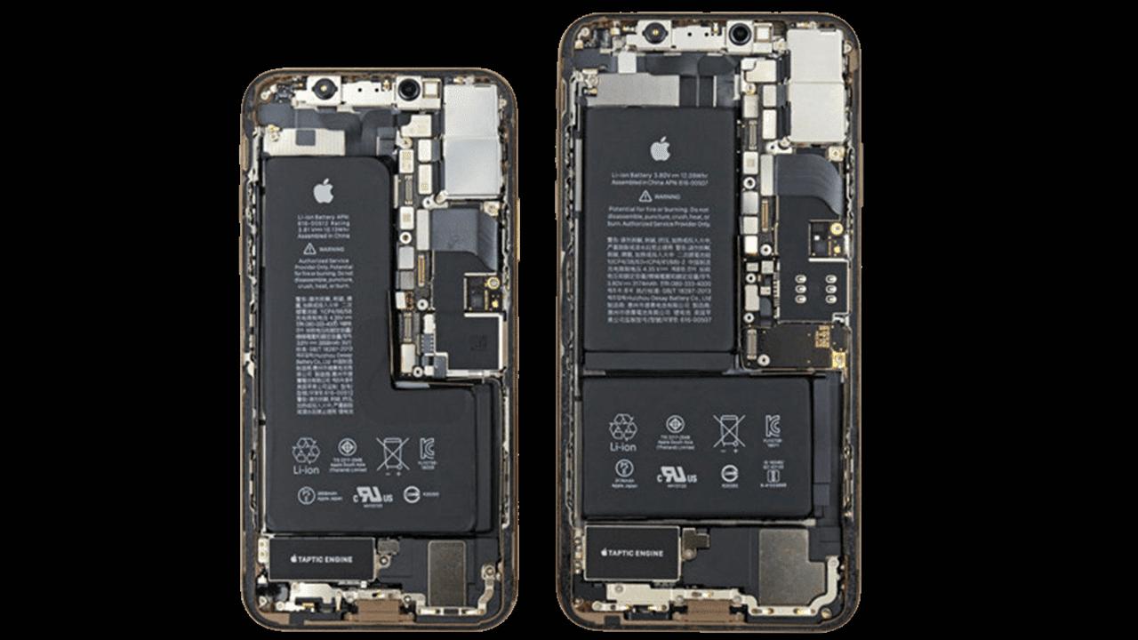 Kuo: Apple stara się obniżyć koszty produkcji iPhone 12 polecane, ciekawostki iPhone 12, Apple  Zgodnie z nową notatką badawczą analityka Ming-Chi Kuo, Apple chce obniżyć ceny komponentów do nadchodzącej linii iPhone 12, aby zrównoważyć wzrost kosztów związany z wprowadzeniem 5G. iPhone 12 7