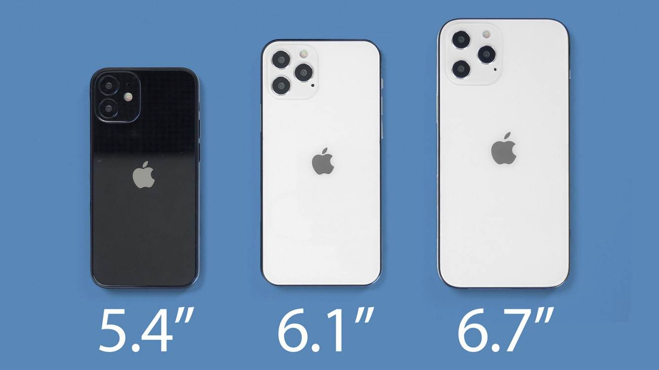 Premiera iPhone 12 odbędzie się w dwóch etapach polecane, ciekawostki iPhone 12, Apple  Publikacja DigiTimes informuje, że jesienią 2020 roku Apple wypuści cztery modele iPhone 12 ale w dwóch fazach. Co to znaczy? iPhone12 1