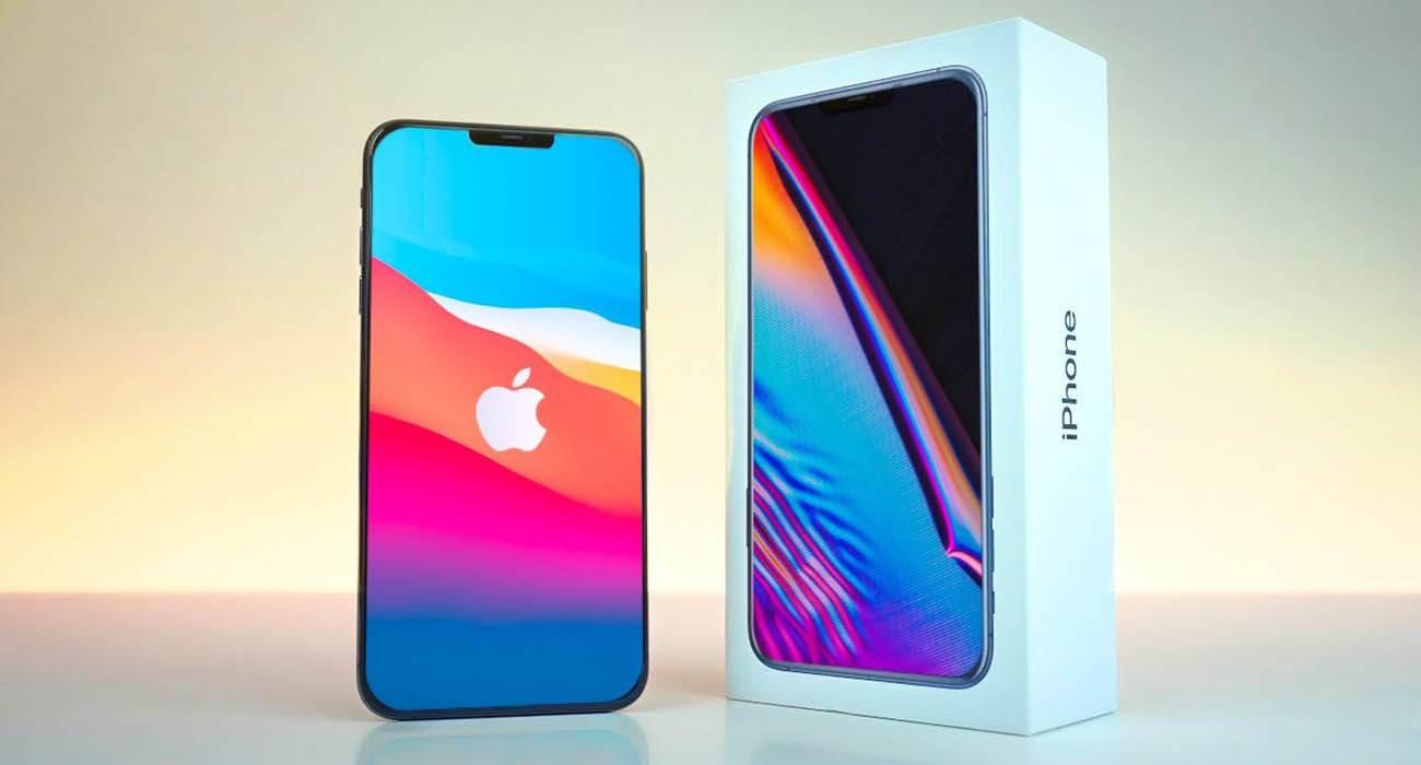 Tylko jeden iPhone 12 otrzyma najszybsze (mmWave) 5G polecane, ciekawostki mmWave, iPhone 12 Pro Max, Apple, 5G  Według nowego raportu Fast Company, tylko jeden model iPhone 12 otrzyma wsparcie dla najszybszego połączenia 5G, mmWave. iPhone12Pro