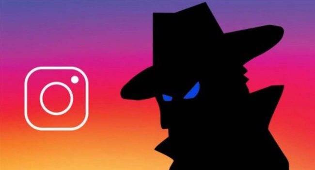 Instagram oskarżony o nielegalne zbieranie danych biometrycznych polecane, ciekawostki nielegalne zbieranie danych, Instagram, Facebook  Według Bloomberga, Facebook właściciel Instagram został oskarżony o potajemnie gromadzenie danych biometrycznych ponad 100 milionów użytkowników. instagram 650x350