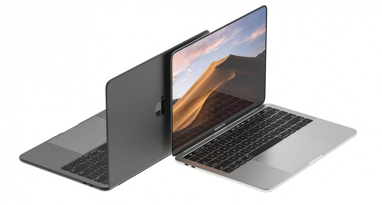 Procesor Apple M2, masowa produkcja już się rozpoczęła polecane, ciekawostki procesor Apple M2, procesor, M2, czip M2, czip Apple M2, Apple M2, Apple  Według Nikkei Asia, Apple rozpoczęło już masową produkcję najnowszego procesora M2 nowej generacji. Czip trafi di przyszłych komputerów firmy. macbook