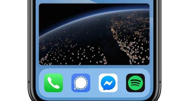 YouTube rozpoczyna testowanie funkcji obrazu w obrazie w swojej aplikacji na iOS polecane, ciekawostki Youtube, pip, Obraz w obrazie, iPad, iOS 14  Obraz w obrazie (lub PiP) jest dostępny dla użytkowników iPadów od iOS 9. W tym roku funkcja dostępna będzie także na iPhone za sprawą iOS 14. pip 650x350