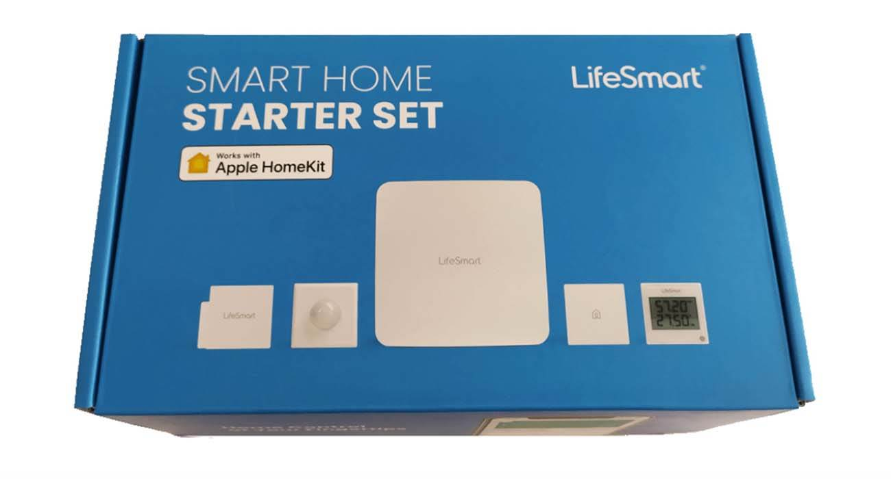 Sześć produktów, które powinny znaleźć się w każdym inteligentnym domu polecane, ciekawostki smartdom, produkty  Planujesz rozpocząć przygodę z HomeKit? Chcesz sprawić, aby Twój dom stał się smart domem i nie wiesz od czego zacząć? Dziś mamy dla Was sześć produktów, które naszym zdaniem powinny znaleźć się w każdym inteligentnym domu. smart 1