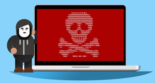 Nowy wirus infekuje komputery Mac za pomocą zmodyfikowanych aplikacji i kradnie dane osobowe polecane, ciekawostki wirus, Mac  Badacze bezpieczeństwa w Micro Trend odkryli nowy typ złośliwego oprogramowania dla komputerów Mac, który jest częścią rodziny XCSSET. Wirus przejmuje pełną kontrolę nad całym systemem. wirusMac 650x350