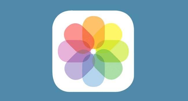 Album Ukryte - nowość w systemie iOS 14 / iPadOS 14, która całkowicie ukrywa wybrane zdjęcia w naszej galerii polecane, ciekawostki zdjecia, ukryte zdjecia, jak ukryc zdjecia w iPhone, jak ukryc zdjecia w ipad, jak ukryc zdjecia w iOS 14, iOS 14, Album ukryte  Pisaliśmy już o tej funkcji jakiś czas temu, ale teraz po oficjalnym wydaniu iOS 14 i iPadOS 14 warto o niej wspomnieć ponownie. zdjecia 650x350