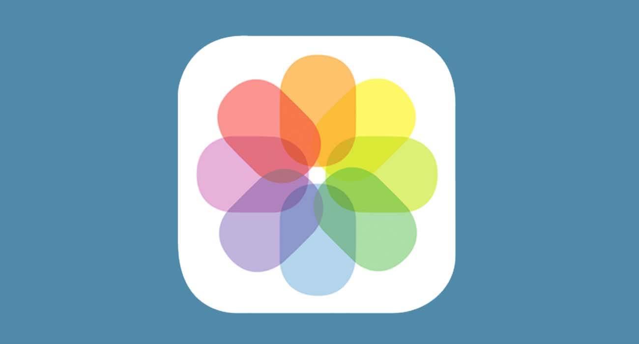 Zobacz jak ?całkowicie? ukryć zdjęcia w iOS 14 polecane, ciekawostki zdjecia, ukryte zdjecia, iOS 14  Ukrywanie zdjęć nie jest nowością w iOS 14. Funkcja ta była dostępna już w poprzednich wersjach systemów iOS, ale zdjęcia nie były tak do końca i ?całkowicie? ukryte. Teraz się to zmieniło.  zdjecia