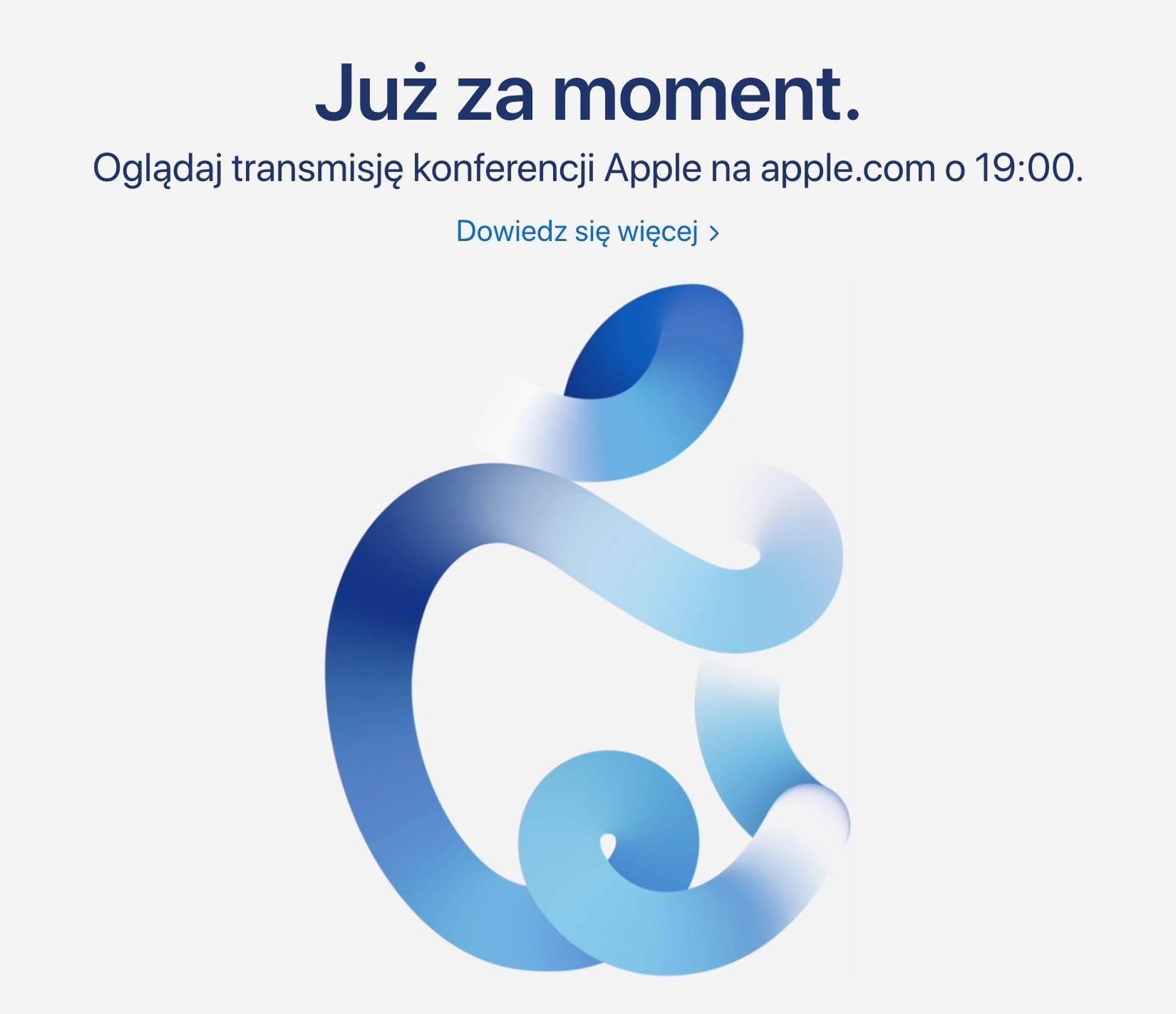 """Gdzie i jak oglądać dzisiejszą konferencję Apple """"Time Flies"""" polecane, ciekawostki wrzesniowa konferencja Apple, Wideo, Time Flies, przekaz na zywo, prezentacja na zywo, prezentacja iPad Air, prezentacja Apple 2020, na zywo, livestream time flies, Live, konferencja Time flies, iPhone 12, iPad Air 4 2020, gdzie ogladac dzisiejsza prezentacje Apple, gdzie ogladac, dzisiejsza prezentacja Apple na żywo, Apple Watch Series 6, Apple  Już dziś wieczorem po godzinie 19 rozpocznie się na pewno przez wszystkich długo wyczekiwana konferencja Apple, na której zaprezentowane zostaną między innymi nowe iPady i Apple Watch. 1@2x 38"""