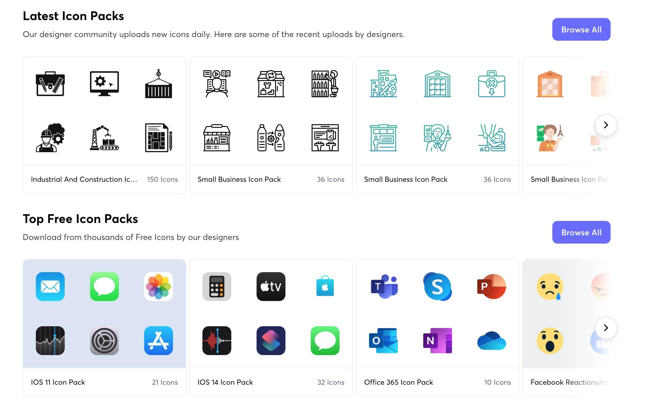 Darmowe paczki ikon dla iPhone i iPad z iOS 14 / iPadOS 14 polecane, ciekawostki Za damo, paczki ikon, iPhone, iPadOS 14, iPad, iOS 14, ikony, darmowe paczki ikon na iPhone, darmowe paczki ikon na iPad, darmowe ikony na. iPad, darmowe ikony na iPhone  System iOS 14 wprowadził kilka nowych funkcji takich jak możliwość zmiany domyślnej przeglądarki i aplikacji pocztowej, czy PiP. Jednak prawdziwym hitem okazały się widżety i możliwość zmiany wyglądu ekranu głównego. 1@2x 59