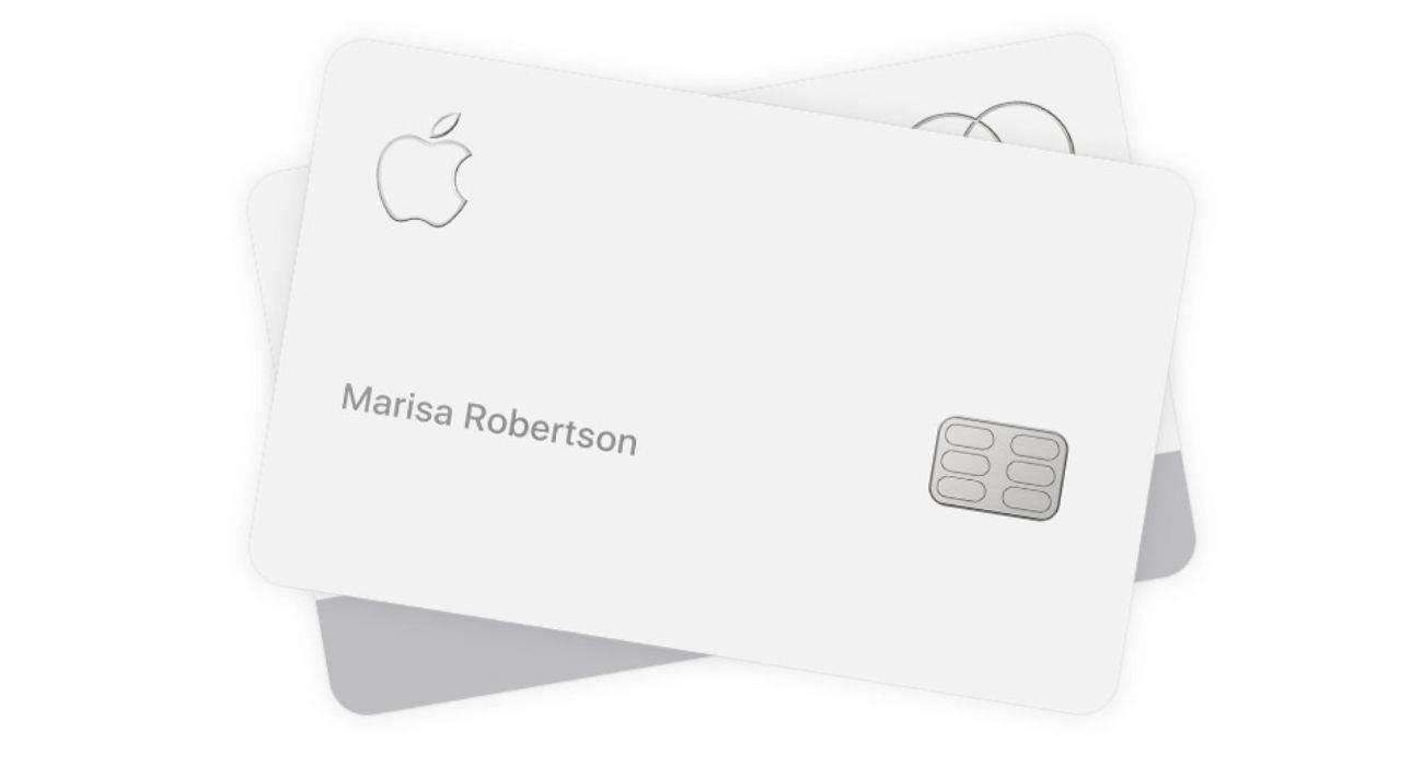 Premiera Apple Card w Europie tuż za rogiem? polecane, ciekawostki europa, apple card w polsce, apple card w europie, apple card, Apple  W sieci pojawiły się nowe wskazówki sugerujące zbliżającą się międzynarodową premierę Apple Card. Cieszycie się? AppleCard