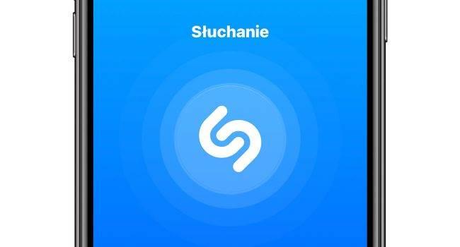 Shazam w iOS 14.6 stał się wygodniejszy polecane, ciekawostki Shazam, iOS 14.6, Clips, App Clips  Apple dodało Shazam do Centrum Sterowania w iOS 14.2. W iOS 14.6 firma rozszerzyła integrację, zmieniając wbudowany Shazam w App Clips. Shazam 1 650x350