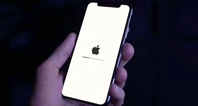 Jak przygotować iPhone i iPad do instalacji iPadOS | iOS 15 poradniki, ciekawostki przygotowanie do aktualizacji, jak zainstalowac ipados 15, jak zainstalowac iOS 15, jak przygotowac sie do instalacji ios 15, jak przygotowac iphone do aktualizacji, jak przygotowac ipad do instalacji, iPadOS 15, iOS 15, Instrukcja  Finalne wersje iOS 15, iPadOS 15 i watchOS 8 już dostępne, więc w tym wpisie opiszemy Wam co należy zrobić i jak przygotować się do aktualizacji. aktualizacja 650x350