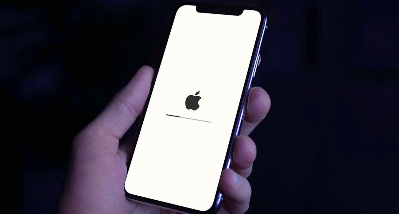 Jak zainstalować watchOS 8 na Apple Watch poradniki, ciekawostki zmiany w watchOS 8, watchOS 8, na jakich zegarkach watchOS 8, jak zainstalowac watchOS 8, jak uaktualnic apple watch, instrukcja instalacji watchos 8, co nowego w watchOS 8  Dziś wraz z iOS 15, iPadOS 15, tvOS 15 udostępniona zostanie także nowa wersja systemu dla zegarka Apple. W związku z tym mamy dla Was poradnik pokazujący jak zainstalować watchOS 8 na Apple Watch.  aktualizacja