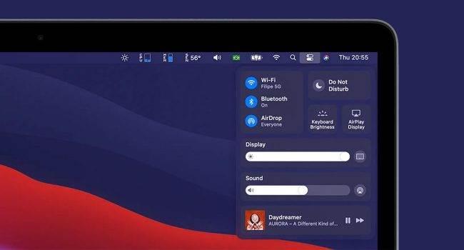 Firma Microsoft przedstawia nowy Outlook dla komputerów Mac w stylu MacOS Big Sur polecane, ciekawostki nowy Outlook, Microsoft, macOS Big Sur, Mac  Przed październikowym wydaniem systemu macOS Big Sur firma Microsoft ogłosiła ważną aktualizację programu Outlook dla komputerów Mac. bigsur 650x350