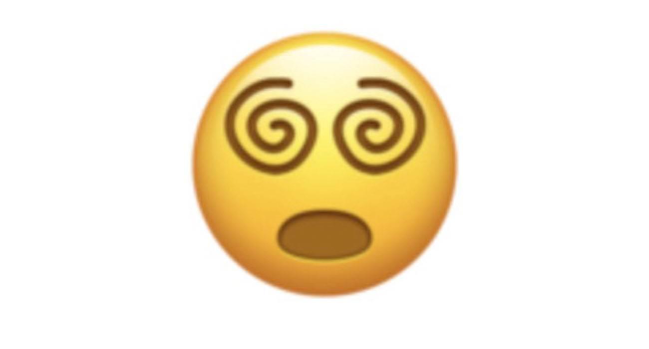 W przyszłorocznym iOS 15 i iPadOS 15 pojawi się 217 nowych emoji polecane, ciekawostki nowe emoji, iPadOS 15, iOS 15, emoji  Konsorcjum Unicode zatwierdziło nowy zestaw emoji, które będą dostępne w przyszłorocznym iOS 15 i iPadOS 15 w iPhone oraz iPad. emoji 2021