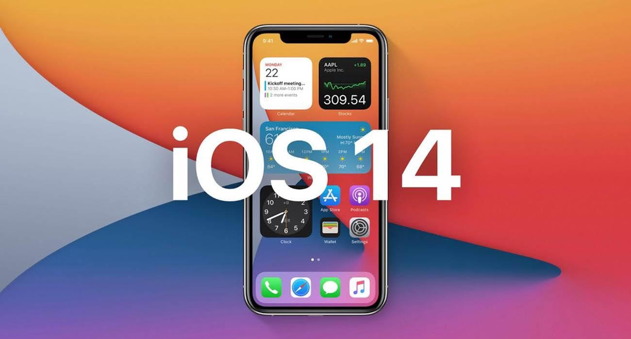 Apple wypuszcza iOS 14.8 i iPadOS 14.8 - lista zmian ciekawostki Update, OTA, lista zmian, iPhone, iPadOS 14.8, iOS 14.8, Apple, Aktualizacja  Dość niespodziewanie, Apple udostępniło w tym momencie wszystkim użytkownikom nowe systemy - iOS 14.8 oraz iPadOS 14.8. Co nowego? iOS14