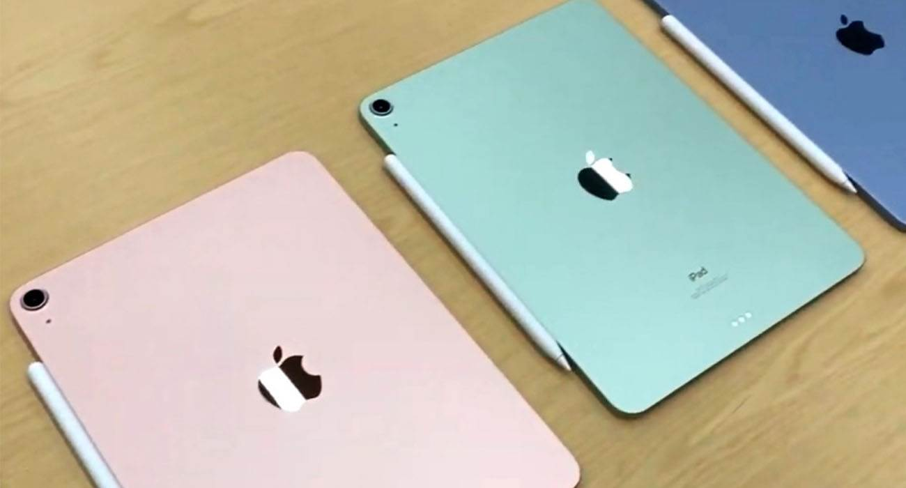 Poznaliśmy datę rozpoczęcia sprzedaży nowego iPad Air 2020 polecane, ciekawostki Premiera, iPad Air 2020, data sprzedaży  Kanadyjska witryna Best Buy ujawniła datę premiery nowego modelu iPad Air 2020, który został zaprezentowany na specjalnej konferencji we wrześniu tego roku. iPadAir4 2020