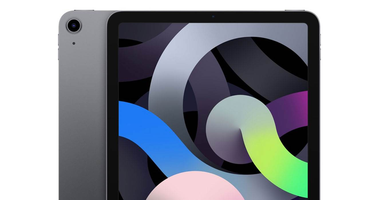 Ile RAM-u ma iPad Air 2020? polecane, ciekawostki iPad Air 4, iPad Air 2020, ile ramu ma iPad Air 2020, ile ram-u ma ipad Air 2020, ile ram ma iPad Air 2020, Apple  Jeśli planujecie zakup najnowszego iPad Air 2020 na pewno zastanawiacie się ile RAM ma najnowszy tegoroczny bezbramkowy tablet giganta z Cupertino. Już wyjaśniamy. iPadAir4