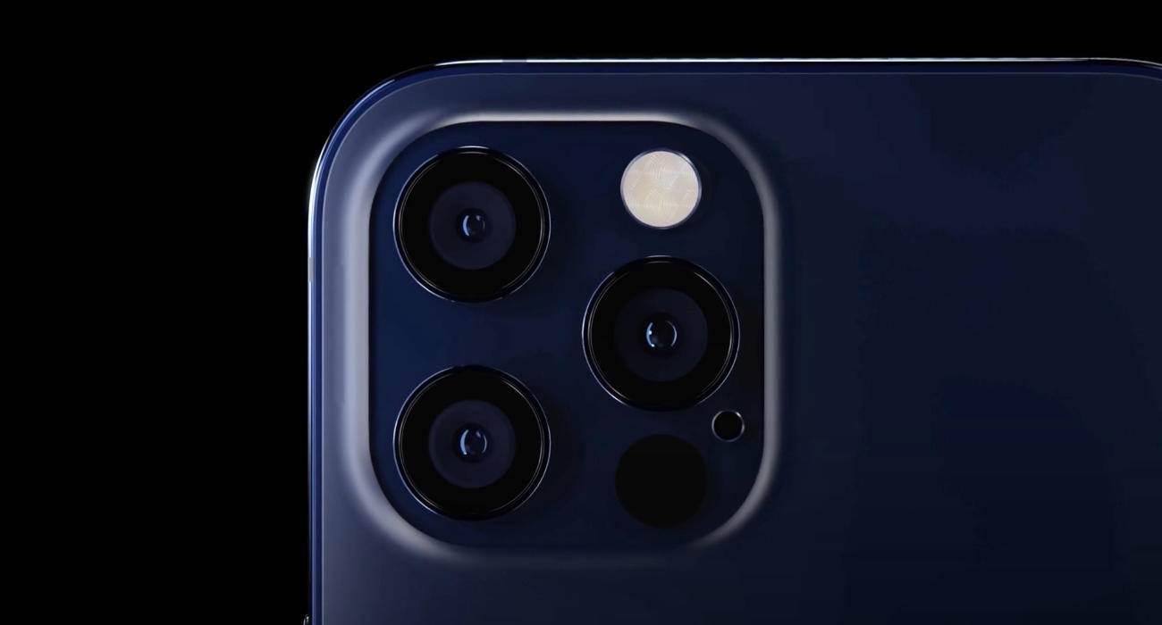 Prezentacja iPhone 12 odbędzie się 15 września 2020 roku? polecane, ciekawostki prezentacja iPhone 12, iPhone 12, Apple  Dzisiaj, 8 września, Apple oficjalnie ogłosiło, że specjalna konferencja na której najprawdopodobniej będzie miała miejsce prezentacja iPhone 12 obędzie się już za tydzień, czyli we wtorek 15 września 2020 roku. iPhone12 4