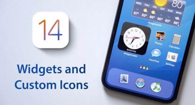 iSkin - nowy, szybki i darmowy sposób na zmianę wyglądu ikon w iOS 14 i iPadOS 14 poradniki, polecane, ciekawostki zmiana wygladu ikon w iOS 14, zmiana ikon w iOS 14, Wideo, jak zmienić ikony w iOS 14, jak zmienic ikony w iOS 14, iSkin, iPadOS 14  Kilka dni temu opisywaliśmy Wam sposób zmiany ikon za pomocą aplikacji Skróty w iOS 14 i iPadOS 14.Niestety jest to rozwiązanie dość czasochłonne, więc dziś mamy coś o wiele prostrzego i szybszego.  ios14 ikony 650x350