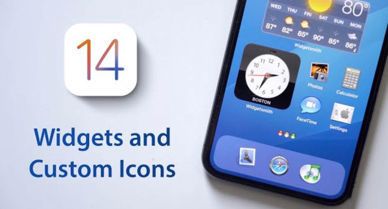 iSkin - nowy, szybki i darmowy sposób na zmianę wyglądu ikon w iOS 14 i iPadOS 14 poradniki, polecane, ciekawostki zmiana wygladu ikon w iOS 14, zmiana ikon w iOS 14, Wideo, jak zmienić ikony w iOS 14, jak zmienic ikony w iOS 14, iSkin, iPadOS 14  Kilka dni temu opisywaliśmy Wam sposób zmiany ikon za pomocą aplikacji Skróty w iOS 14 i iPadOS 14.Niestety jest to rozwiązanie dość czasochłonne, więc dziś mamy coś o wiele prostrzego i szybszego.  ios14 ikony