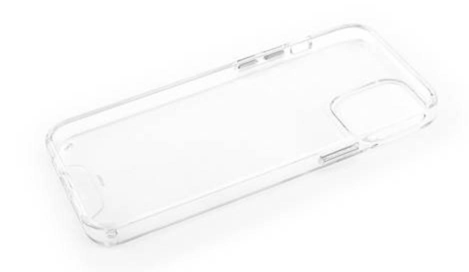 Boczne ramki w najnowszym iPhone 12 są zbyt ostre? polecane, ciekawostki zbyt ostre ramki, ostre ramki w iPhone 12, ostre ramki, iPhone 12 Pro, iPhone 12, Apple  Jedną z największych zmian w iPhone 12 / 12 Pro jest nowy wygląd. Urządzenie posiada nowe płaskie ramki, które jak się okazuje dla wielu osób są zbyt ostre. 1@2x 13