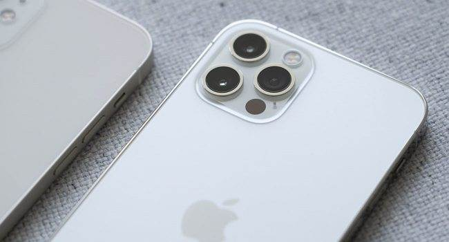 Poznaliśmy pojemność baterii iPhone 12 Pro Max ciekawostki wielkosc baterii, pojemnosc baterii, jaką baterię ma iPhone 12 Pro Max, iPhone 12 Pro Max, bateria, Apple  Zgodnie z dokumentami chińskiego urzędu certyfikacji TENAA, iPhone 12 Pro Max jest ma niestety mniejszą pojemność baterii od iPhone 11 Pro max. iPhone12 1 4 650x350