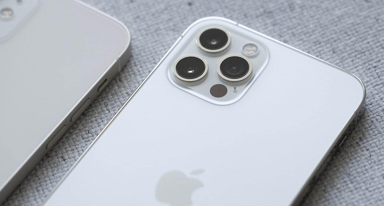 Poznaliśmy pojemność baterii iPhone 12 Pro Max ciekawostki wielkosc baterii, pojemnosc baterii, jaką baterię ma iPhone 12 Pro Max, iPhone 12 Pro Max, bateria, Apple  Zgodnie z dokumentami chińskiego urzędu certyfikacji TENAA, iPhone 12 Pro Max jest ma niestety mniejszą pojemność baterii od iPhone 11 Pro max. iPhone12 1 4