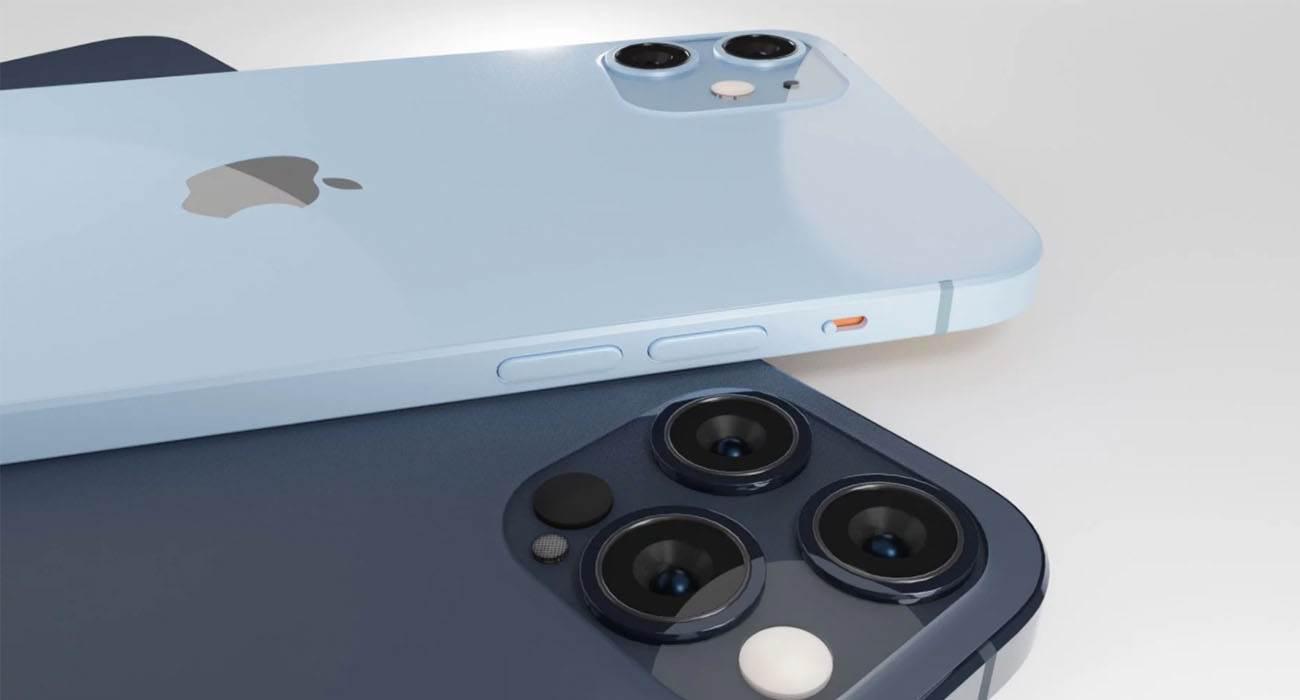 iPhone 12 Pro przetestowany w Geekbench. Jest o 25% mocniejszy niż iPhone 11 Pro polecane, ciekawostki iPhone 12 Pro test, iPhone 12 Pro, GeekBench, Apple  W sieć i pojawił się pierwszy test Geekbench nowego iPhone 12 Pro na którym widzimy, że urządzenie jest o o 25% mocniejsze niż iPhone 11 Pro i 11 Pro Max. iPhone12 1