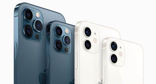 Apple wydało iOS 14.2.1, ale tylko dla iPhone'ów 12 ciekawostki Update, lista zmian, iPhone 12 Pro Max, iPhone 12 Pro, iPhone 12 mini, iPhone 12, iOS 14.2.1, co nowego  Właśnie w tej chwili firma Apple udostępniła użytkownikom iPhone 12 mini, iPhone 12, iPhone 12 Pro i iPhone 12 Pro Max nowe oprogramowanie iOS 14.2.1. Co zostało zmienione? iPhone12 3 650x350