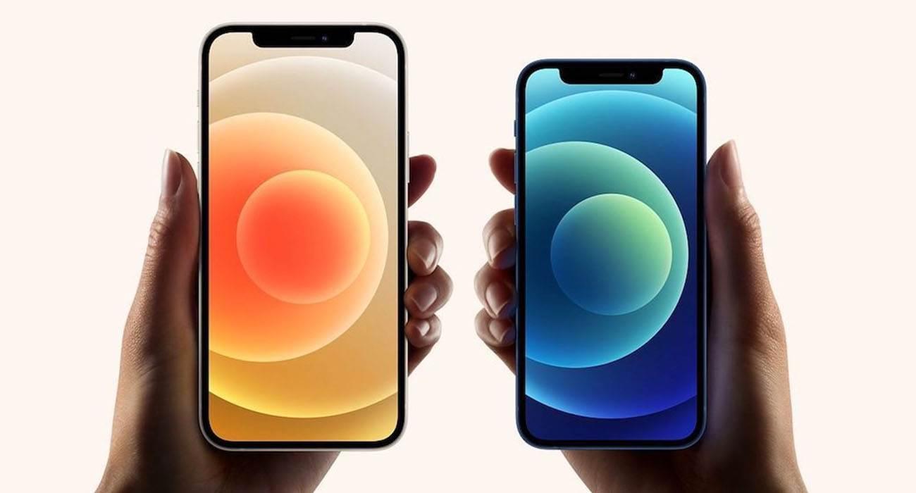 Mniejszy notch iPhone'a 13 pokazany na pierwszych zdjęciach. Jak Wam się podoba? ciekawostki mniejszy notch, mniejsze wciecie w ekranie, iPhone 13 Pro, iPhone 13  Prezentacja iPhone 13 i innych gadżetów firmy Apple już w najbliższy wtorek, więc w sieci zaczyna pojawiać się coraz więcej przecieków i informacji na temat nowych produktów. iPhone12 5