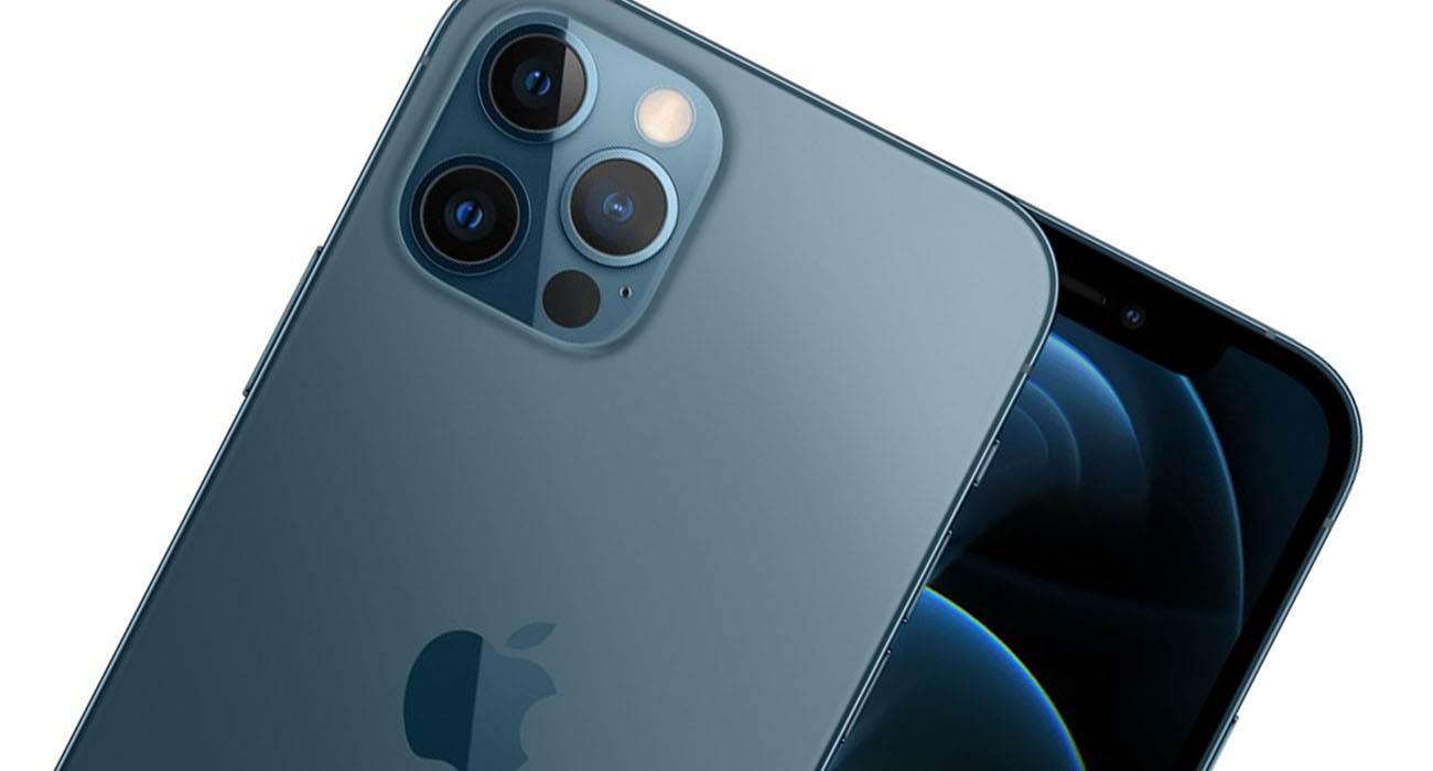 Nie wszystkie iPhone'y 13 otrzymają LiDAR polecane, ciekawostki skaner LIDAR, iPhone 13 Pro, iPhone 13, Apple  Jak podaje użytkownik Twittera - DylanDKT skaner LiDAR dostępny będzie w tym roku podobnie jak w roku ubiegłym tylko w iPhone? ach w wersji Pro. iPhone12Pro 1 4