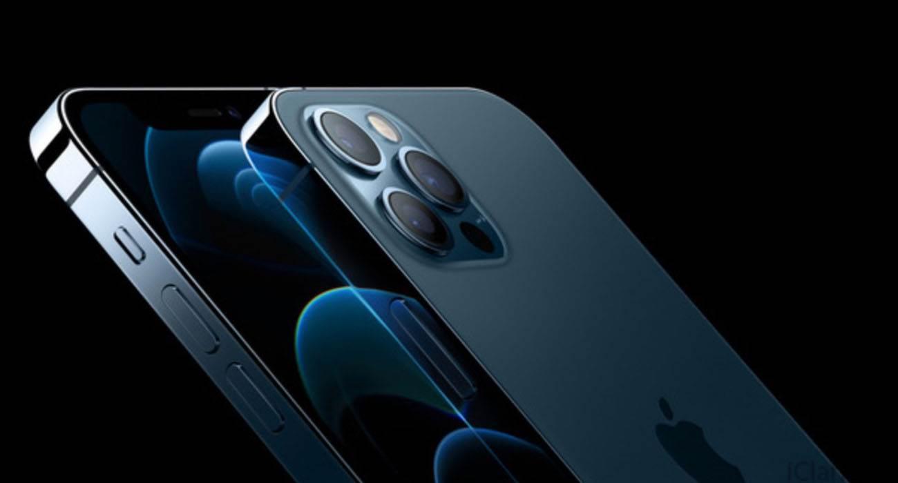 Apple zwiększyło ilość pamięci RAM w iPhone 12 Pro i Pro Max polecane, ciekawostki ram w iPhone 12 Pro Max, ram w iPhone 12 Pro, ram w iphone 12 mini, ram w iPhone 12, RAM, ilość ram  Portal MacRumors odkrył w plikach beta plist Xcode 12.1. informację o ilości pamięci RAM jaka znajduje we wszystkich tegorocznych iPhone?ach 12. iPhone12Pro 1